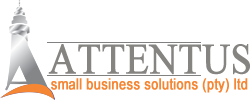 Attentus Accounting and Tax Solutions